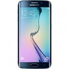 Samsung Galaxy S6 Edge 64Gb Black Sapphire