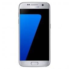 Samsung Galaxy S7 32Gb Silver Titan