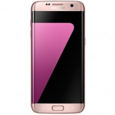 Samsung Galaxy S7 Edge 32Gb Pink