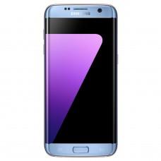 Samsung Galaxy S7 Edge 32Gb Smoke Sapphire