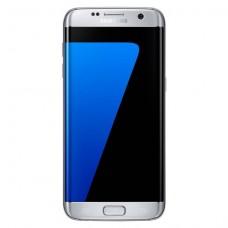 Samsung Galaxy S7 Edge 32Gb Silver Titan