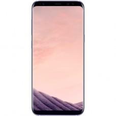 Samsung Galaxy S8 64Gb Mystic Amethyst