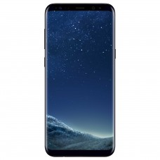 Samsung Galaxy S8+ 128Gb Black Brilliant