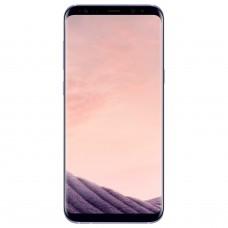 Samsung Galaxy S8+ 64Gb Mystic Amethyst