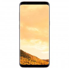 Samsung Galaxy S8+ 64Gb Yelllow Topaz