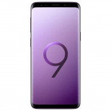 Samsung Galaxy S9 Plus 64Gb Ultraviolet