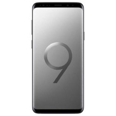 Samsung Galaxy S9 64Gb Titan