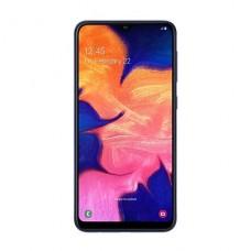 Смартфон SAMSUNG Galaxy A10 32Gb, синий