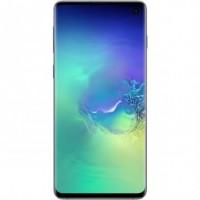 Samsung Galaxy S10 8/128GB Аквамарин RU