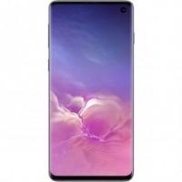 Смартфон Samsung Galaxy S10 8/128GB Оникс RU