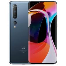 Xiaomi Mi 10 8/128Gb Серый (Gray)