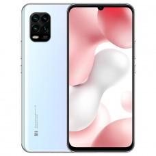 Xiaomi Mi10 Lite 6/64Gb White (белый)