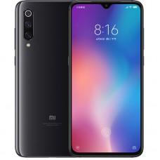 Xiaomi Mi9 6GB + 128GB (Black)