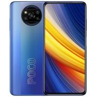 Смартфон Xiaomi Poco X3 Pro 8/256GB, Синий