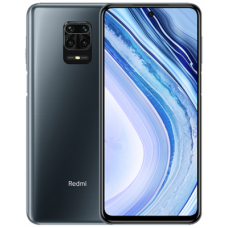 Xiaomi Redmi Note 9 3/32Gb Серый (Gray)