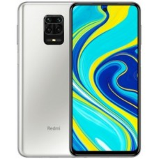 Xiaomi Redmi Note 9 3/32Gb Белый (White)