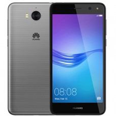 Huawei Y5 2017 2GB + 16GB (Gray)