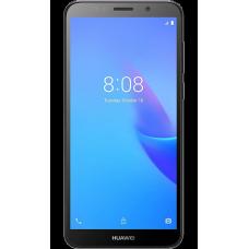 Смартфон Huawei Y5 Lite (2018) Классический черный